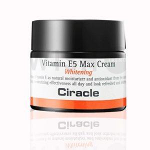 vitamine5