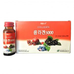 collagen-5000