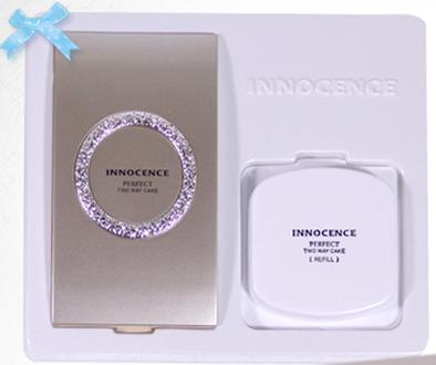 phan-innocence-2
